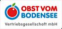 ovb logo